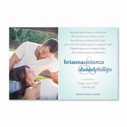 Brianna_STD