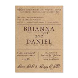 Brianna_Wedding
