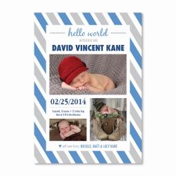 David_Birth
