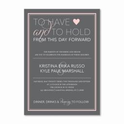 Kristina_Wedding