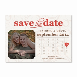 Lauren_SaveTheDate