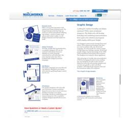 mailworks-graphicdesign
