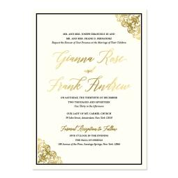 Gianna_Invite