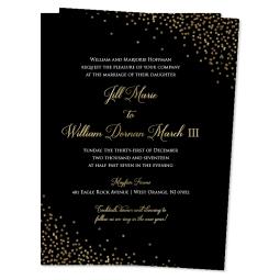 Jill_Invite