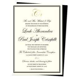 Leah_Invite
