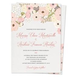 Marisa_Invite