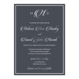 Melissa_Invite
