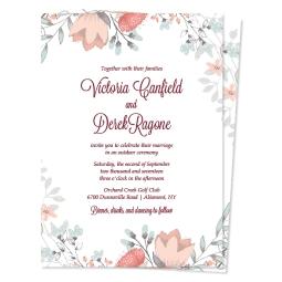 Victoria_Invite