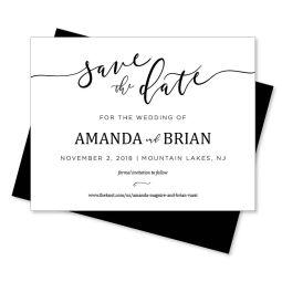 Amanda-STD-web