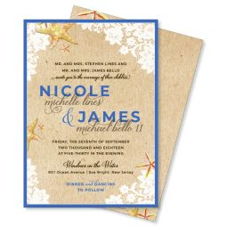 Nicole-Wedding-Web
