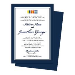 K+J_Invite