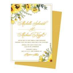 Michelle-Invites